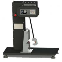 Cheap Digital Display Automatic Charpy Impact Plastic Test Machine For Plastic Material for sale