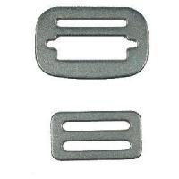 Cheap Quick Buckle, Model#DHWJ038 for sale