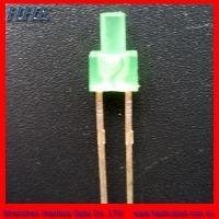 Cheap 2mm LED Emitting Diode for sale