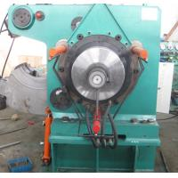 Cheap single puller(aluminum extrusion auxiliary equipment) for sale