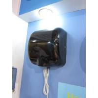 Cheap Black Hand Dryers for sale