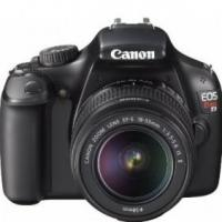 canon eos rebel t3i digital camera manual