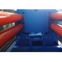 Cheap Long Life Low Noise Hydraulic Tube Expander Machine With High Performance for sale