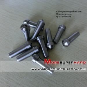 Cheap Diamond grinding wheel dresser, single point diamond dressers, diamond dressing tools Cocoa@moresuperhard.com for sale