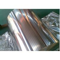 Cheap ASTM,BS,DIN,GB,JIS Standard and crngo-cold rolled silicon steel coils 600W/800W/1300W 0.5-0.8mm wholesale