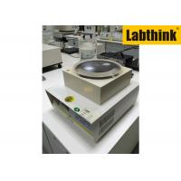 Cheap Professional Package Testing Equipment , Automatic Heat Shrink Test Equipment for sale