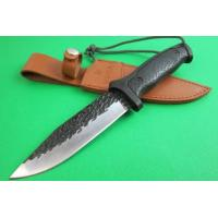 Cheap Buck knife A08 tactical knife for sale