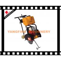 Cheap concrete cutter for sale