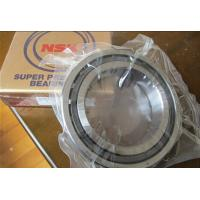 China Angular Contact Ball Bearings NSK 7014CTYNSULP4 Machine Tool Spindle Bearings on sale