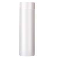 Cheap BSCI 17 Ounce Stainless Steel 500ml Double Wall Flask for sale