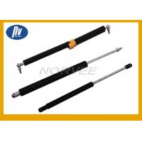 Cheap Custom Steel Safety Automotive Gas Spring Surface Paint For Automatic Machinery for sale