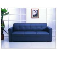 sleeper bed sofa sleeper bed sofa for sale