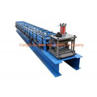 Cheap High Power Corrugated Roofing Sheets Making Machines Ceiling Roll Forming Machine for sale