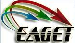 China EAGET GROUP CO.,LTD logo