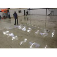 Cheap Colorless Acrylic Water Based Concrete Sealer Eco Friendly With Wet Look Finish for sale