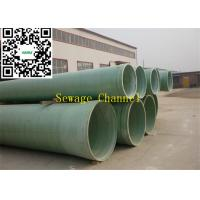Water Based Galvanized Spray Paint Sewage Channel Metal Paint With Certificate Of Heavy Duty