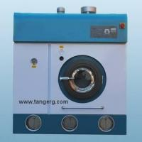 Buy cheap Launday equipment--PDC-5 dry cleaning machine from wholesalers