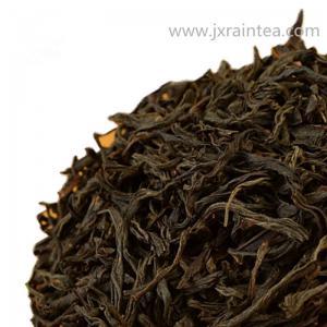 Cheap China High Quality  Bulk Loose Premium Black Tea for sale