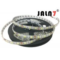 Cheap Decorative 5050 Led Strip Lights , Outdoor Led Strip Lights Colour Changing for sale