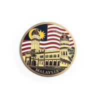 Cheap Small Custom Navy Challenge Coins , Navy Seal Gold Coin Casting Technique for sale