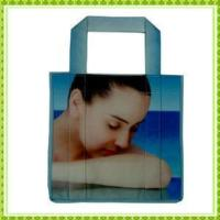 Cheap Recycled Shopping Bag for sale
