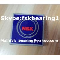 Cheap High Speed and Low Noise 51206 Thrust Ball Bearing 30mm x 52mm x 16mm for sale
