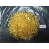 China Alcohol Soluble Polyamide Resin Chemistry DY-P205 Used In Gravure Printing Inks on sale