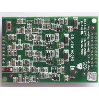 Cheap FXS_400 S400M Module for TDM800P Asterisk Card for sale