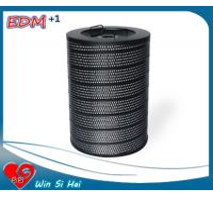Cheap TW - 32 Wire EDM Consumables EDM Filters For Agie Charmilles EDM Machine wholesale
