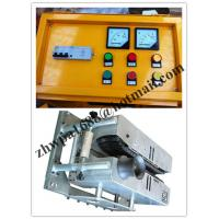 Cheap low price Cable laying machines, new type Cable Pushers for sale