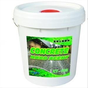 Cheap Concrete Floor Densifier Hardener Xy-103 for sale