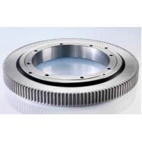Cheap China slewing bearing manufacturer, slewing ring used on machinery for sale