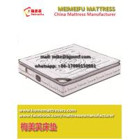 Cheap Duvet Covers Spring Mattress | Meimeifu Mattress for sale
