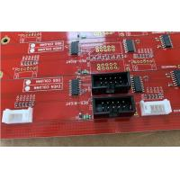 Cheap High TG PCB Assembly service  ISO certified PCB Assembly Manufacturing service for sale