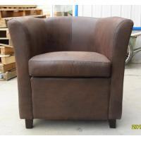 Single Tub Chair Ashley Armchairs Living Room Chairs With Certificate Of Living Room Chair