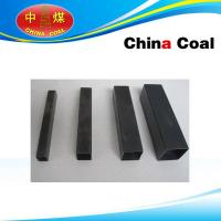 Cheap Square Steel Tube for sale