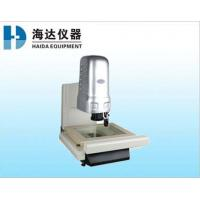 Cheap Easy To Operate 3D Optical Measuring Instruments With scanning Test for sale