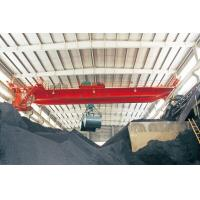 Cheap Best Price Garbage Outdoor Crane Top Quality Garbage Processing Equipment for sale