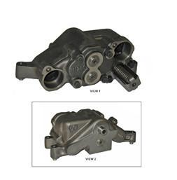 Cheap Caterpillar 3412 Oil Pump 6N1030& oil hydraulic pump for sale
