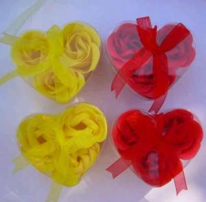 China Bath Confetti on sale
