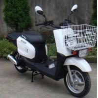 Cheap Gas Scooter wholesale