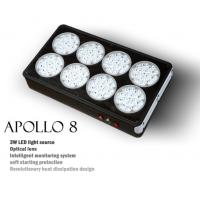Cheap 360W LED Grow Light Apollo 8 Good for Any Plant for sale