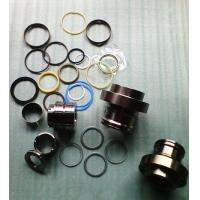 Cheap Kobleco SK310 hydraulic cylinder seal kit, earthmoving, excavator part rod seal for sale