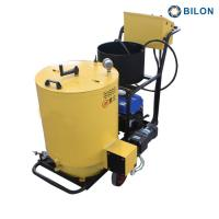China Road Driveway Sealing Machine 220V For Asphalt / Cement / Pavement Repair on sale
