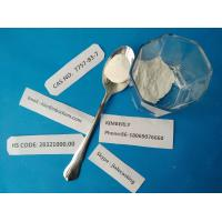 Cheap SSA Food Additive Sodium Sulfite drinking Water Treatment Na2SO3 CAS No 7757-83-7  97% Purity for sale