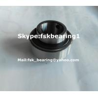 Buy cheap TR RB205 Pillow Block Ball Bearing Spherical Insert Ball Bearing from wholesalers