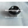 Buy cheap TR RB205 Pillow Block Ball Bearing Spherical Insert Ball Bearing from wholesalers