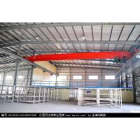 Cheap Light Pre Engineering Steel Building Structures High Load Capacity 50 Years Lifetime wholesale