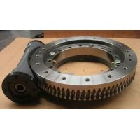Cheap SE21-25R slewing drive for sale