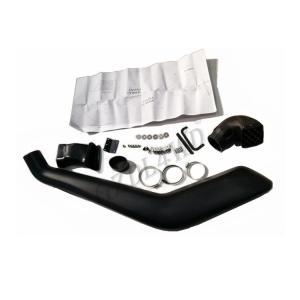 Cheap OEM 4x4 Snorkel Kit For Volkswagen Amarok 2011 2016 / 4x4 Car Accessories for sale